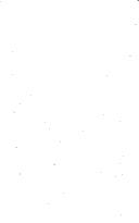 Сторінка xiv