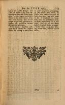 Сторінка 213