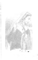 Сторінка 2