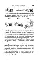 Сторінка 297