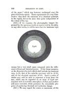 Сторінка 358