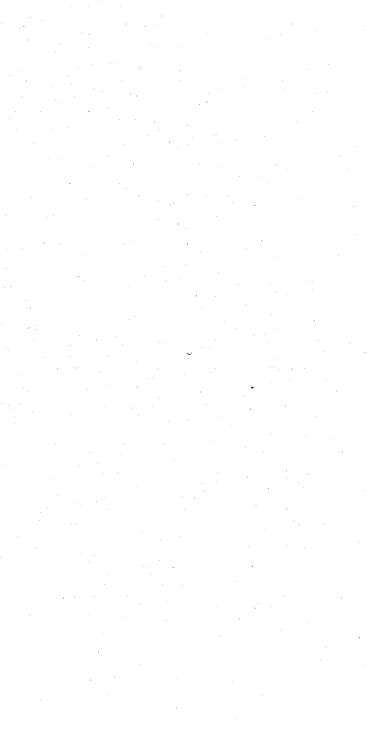 [graphic][ocr errors][graphic][ocr errors][graphic]