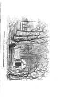 Сторінка 228