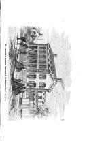 Сторінка 36