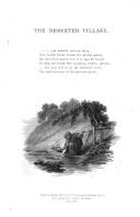 Сторінка 66