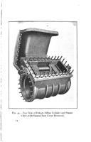 Сторінка 209