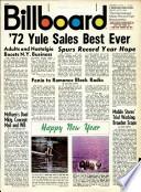 6 січ. 1973