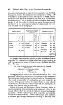 Сторінка 46