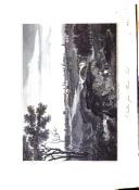 Сторінка 810