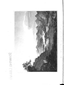 Сторінка 838