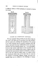 Сторінка 132