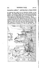 Сторінка 372