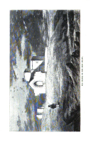 Сторінка 190