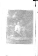 Сторінка 240