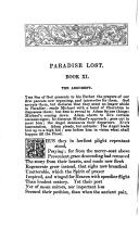Сторінка 284