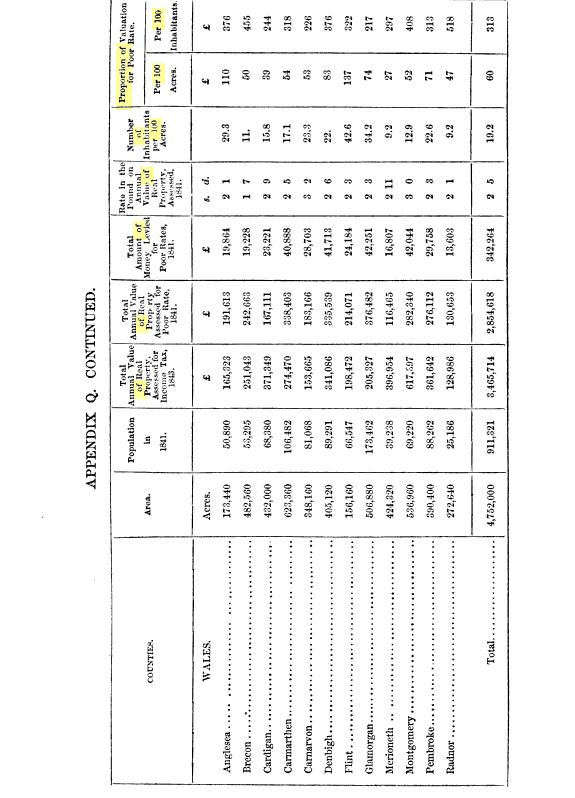 [ocr errors][merged small][ocr errors][ocr errors][ocr errors][graphic][graphic][graphic][graphic][graphic][graphic][graphic][graphic][graphic][graphic][graphic][graphic][graphic][graphic]