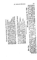 Сторінка 311