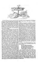 Сторінка 429