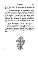 Сторінка 121
