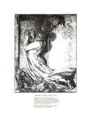Сторінка 791