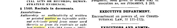 Сторінка 1552