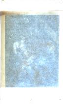 Сторінка 268