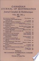 1960 - Том 12,№ 4