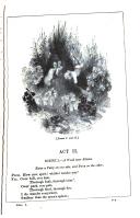 Сторінка 431