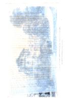 Стр. 190