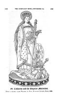 Сторінка 1505