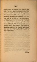Сторінка 495