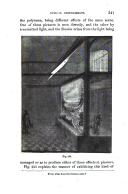 Сторінка 341