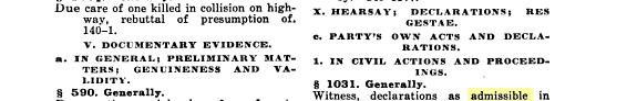 Сторінка 1563