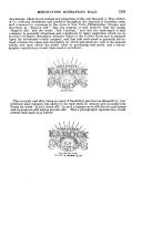 Сторінка 155