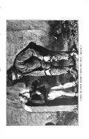 Сторінка 21