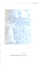 Сторінка 202