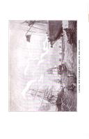Сторінка 3794