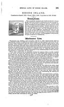 Сторінка 185