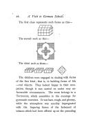 Сторінка 26