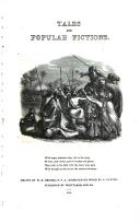 Сторінка 34