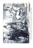 Сторінка 118