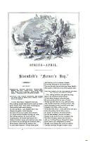 Сторінка 41