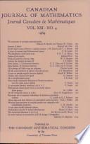 1969 - Том 21,№ 4