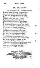 Сторінка 286