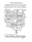 Сторінка 55