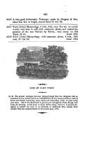 Сторінка 425