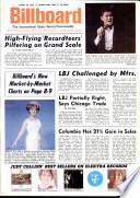 28 сер. 1965
