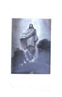 Сторінка 414