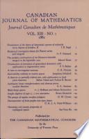 1961 - Том 13,№ 1