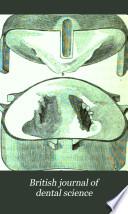 Передня обкладинка